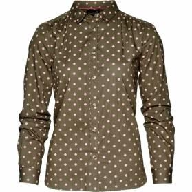 ERIN LADY košeľa
