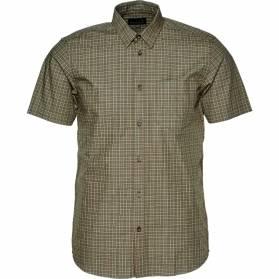 COLIN košeľa s krátkym rukávom