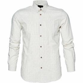 COLIN košeľa