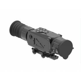 Termovízia DALI XSIGHT SL-35