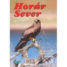 Horár Sever, Poľovnícke poviedky z Liptova, 9. diel: Zelená správa