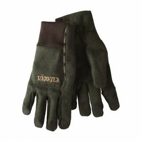 Rukavice Härkila Metso Active gloves Willow green