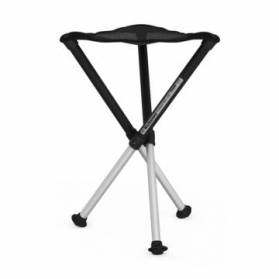 Prenosné sedadlo - Walkstool Tripod COMFORT 45 cm