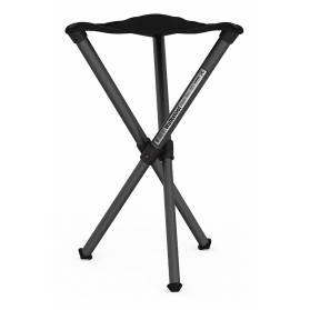 Prenosné sedadlo - Walkstool Tripod BASIC 50 cm