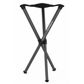 Prenosné sedadlo - Walkstool Tripod BASIC 60 cm