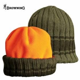 BROWNING Reverzibilná čiapka