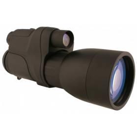 Nočné videnie NV 5x60