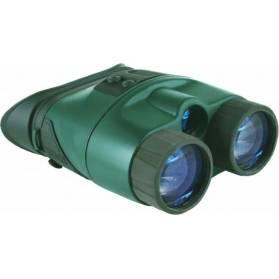 Nočné videnie Tracker 3x42