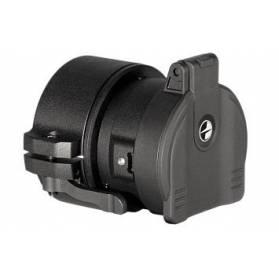 DN adaptér pre FORWARD 50 mm