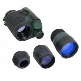 Objektív 42mm (NVMT2)