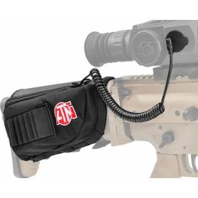 ATN Power weapon kit - záložný zdroj 20000mAh