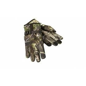 Härkila VIPER rukavice