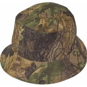 Obojstranný klobúk Jack Pyke Reversible Boonie Hat EO