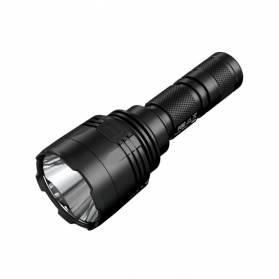 NITECORE P30 Taktické svietidlo, LED CREE XP-L HI V3, 1000 lm / 618 m