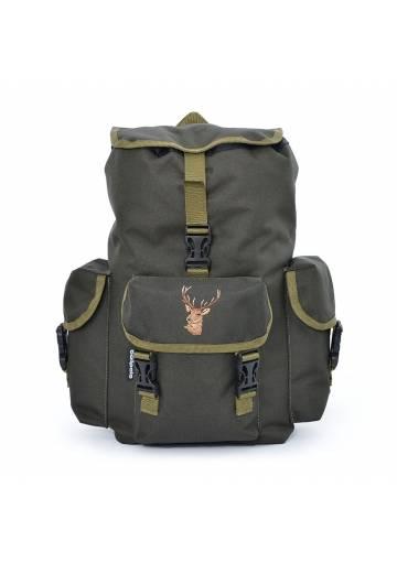 Ballpolo Poľovícky ruksak / batoh STANDARD 20
