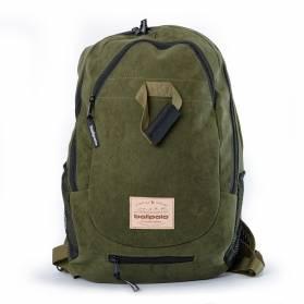 Ballpolo Poľovnícky ruksak / batoh AIR LUX