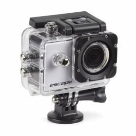 Vodeodolná akčná kamera Kitvision Escape HD5