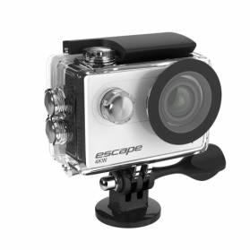 Kitvision Escape 4KW WiFi Akčná kamera