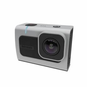 Kitvision Venture 720p Akčná kamera