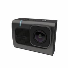 Akčná kamera Kitvision Venture 1080p s WiFi