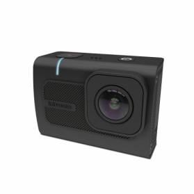 Kitvision Venture 4K Akčná kamera s WiFi