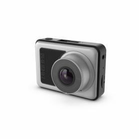 Kamera do auta Kitvision Observer 720p
