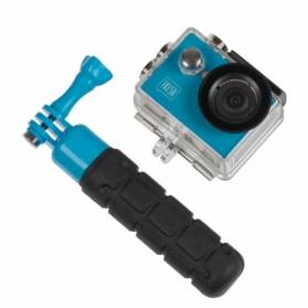 Kitvision Fresh 720p akčná kamera s plávajúcou rukoväťou, modrá