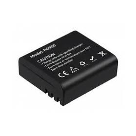 Batéria pre escape HD5 a HD5W akčné kamery
