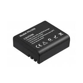 Batéria pre akčnú kameru Escape 4KW