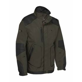 Bunda Verney-Carron Rapace Jacket Khaki/Black