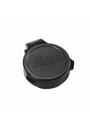Leica Flip Cap - Výklopná klapka 42mm