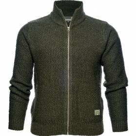 Seeland Dyna Full Zip sveter