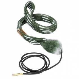 Šnúra na čistenie Hlavne Bore Cleaner - kaliber .350/ .356 / .375