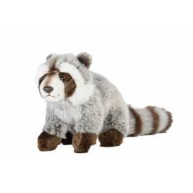 Plyšová hračka - Medvedík čistotný 24cm