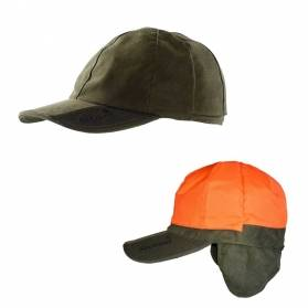 Obojstranná šiltovka Seeland Helt cap