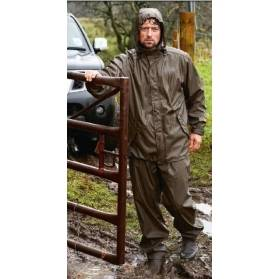 Seeland Rainy nepremokavý komplet