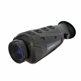 Termovízia LAHOUX Spotter