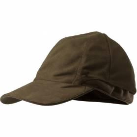 Čiapka Härkila Vector cap