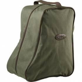 Seeland taška na obuv Boot Bag