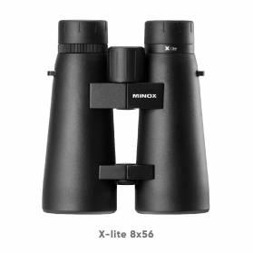 Ďalekohľad Minox X-lite 8x56