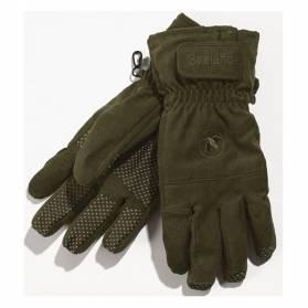Poľovnícke rukavice Seeland