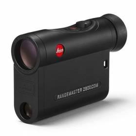 Diaľkomer Leica Rangemaster CRF 2800.COM (vzorka z predajne)