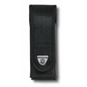 Victorinox 4.0504.3 púzdro nylonové pre Ranger
