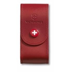 Victorinox 4.0521.1 púzdro