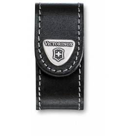 Victorinox 4.0518.XL púzdro