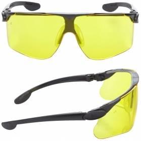 Ochranné okuliare 3M MAXIM BALLISTIC 13299