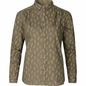 Dámska košeľa Seeland Skeet