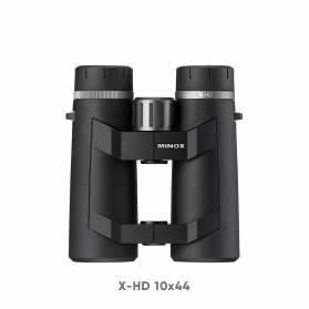 Ďalekohľad Minox X-HD 10x44