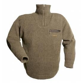 Annaboda sveter