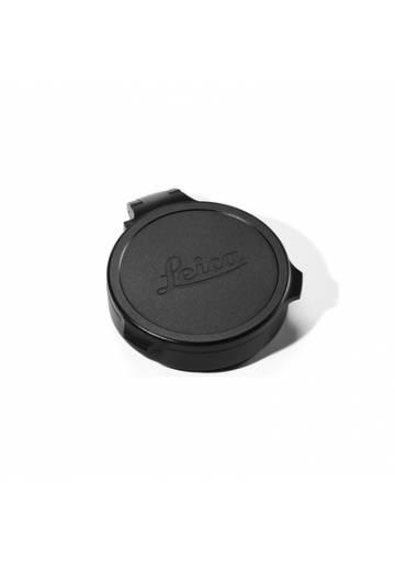 Leica Flip Cap - Výklopná klapka 50mm